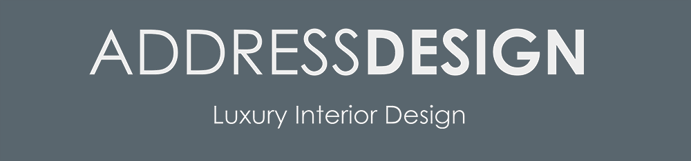 Address Design Srl