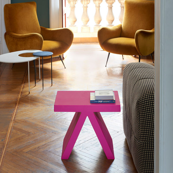 coffee-table-toy-1