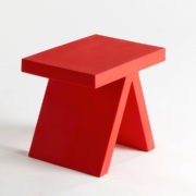 coffee-table-toy-2