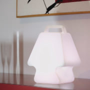 table-lamp-pret-a-porter-2