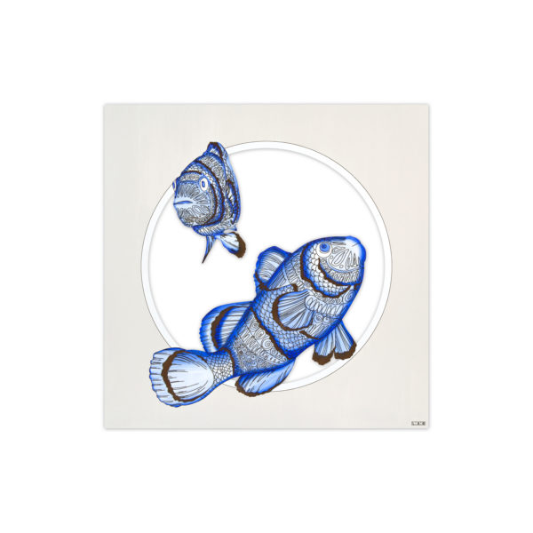 Q-032-decoro-bluette